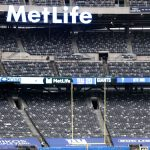 update-on-metlife-stadium-protocols-for-giants-and