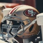 49ers Announce a Series of Roster Moves ahead of...