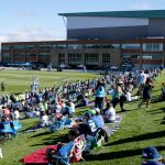 2021 NFL training camp locations and veteran,...