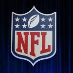 No NFL players opt out of 2021 season