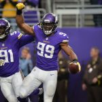 Can Hunter's Return & Ideal DT Rotation Boost...