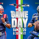 what-you-need-to-know-to-watch-seattle-seahawks