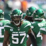 why-jets-c-j-mosley-is-essentially-in-a-contract