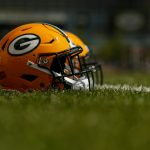 Packers release QBs Blake Bortles and Jake...