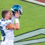 zach-ertz-expected-to-report-for-eagles-training