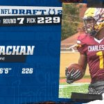 2021-seventh-round-nfl-draft-pick-mike-strachan