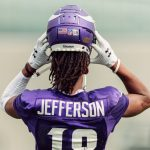 3-observations-jefferson-returns-to-practice