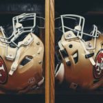 49ers-make-a-series-of-roster-moves-ahead-of-the