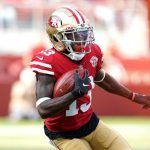 49ers-sign-wr-river-cracraft-waive-wr-richie