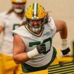 5-things-learned-at-packers-training-camp-aug