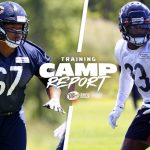 5-things-we-learned-from-chicago-bears