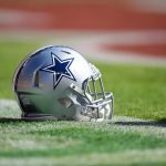 What does preseason really mean for the Dallas...