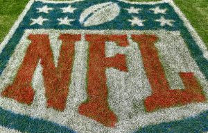 Mike Brown exits NFL's labor committee