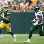 Jets defense's troubling performance may be cause...