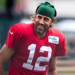 aaron-rodgers-hasnt-changed-football-outsiders