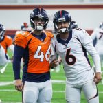after-moving-practice-indoors-broncos-10th-camp
