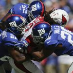 antrel-rolle-led-me-to-sign-with-giants
