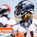 broncos-activate-s-jamar-johnson-from