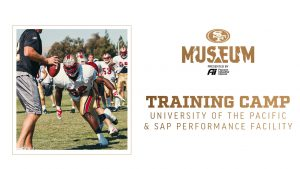 University of the Pacific and SAP Performance...
