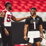 cardinals-head-into-season-motivated-by