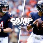 chicago-bears-announce-plans-for-andy-dalton