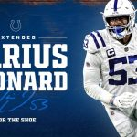 darius-leonards-contract-extension-with-colts