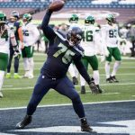 duane-brown-not-practicing-unhappy-that-seahawks
