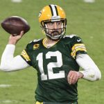 dvoa-by-route-aaron-rodgers-best-plays