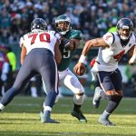 eagles-appear-to-be-out-of-the-deshaun-watson