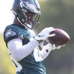 eagles-are-no-25-in-espn-ranking-of-all-32-nfl