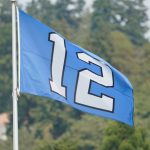 New seats available for Seahawks' Sunday mock game...