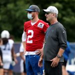 frank-reich-on-carson-wentzs-injury-recovery