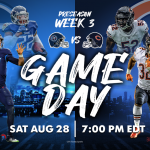 how-to-watch-listen-to-chicago-bears-at-tennessee