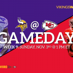 how-to-watch-stream-listen-to-vikings-chiefs