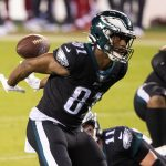 jason-croom-could-miss-the-2021-nfl-season-with-a