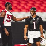 Cardinals Head Into Season Motivated By...