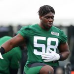 jets-carl-lawson-is-unstoppable-at-training-camp