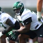 jets-offensive-line-aims-for-continuity-thats