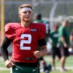 jets-zach-wilson-passes-summer-school-tests-with