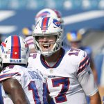 josh-allen-gets-paid-football-outsiders