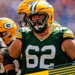 lucas-patrick-adds-a-nastiness-to-packers