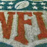 mike-brown-exits-nfls-labor-committee