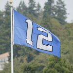 new-seats-available-for-seahawks-sunday-mock-game
