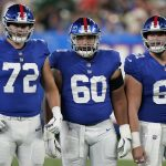 new-york-giants-place-three-players-on-injured