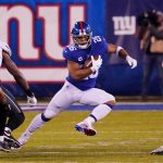 new-york-giants-rb-saquon-barkley-could-be-out