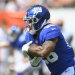 new-york-giants-vs-browns-player-of-the-game