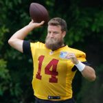nfc-east-over-unders-will-a-little-fitzmagic