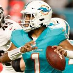 no-tua-tagovailoa-for-dolphins-this-weekend
