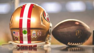 49ers Make a Series of Roster Moves ahead of the...