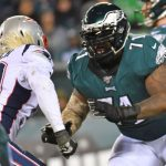 official-jason-peters-signs-with-chicago-bears